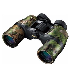 Nikon® Aculon A211 8x42 Binocular