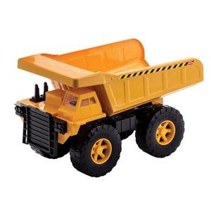 Schylling® Ruff Rigs Dump Truck
