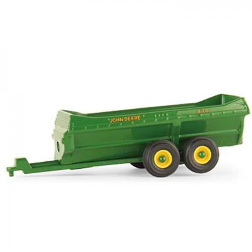 John Deere® 1/64 876 V-tank Spreader