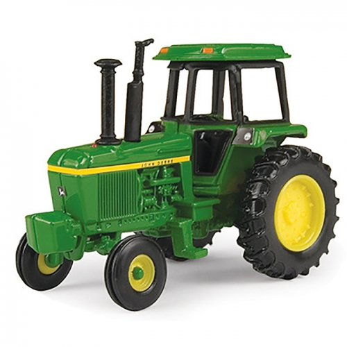 John Deere® 1/64 Soundguard Tractor