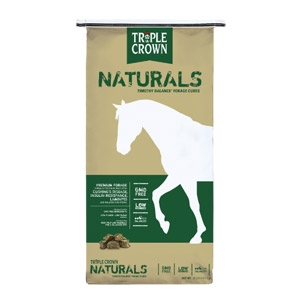 Timothy Balance® Cubes Ffor Horses