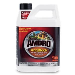 Amdro® Ant Block® Granules