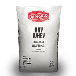 Darigold® Dry Whey