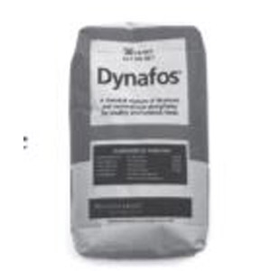 Dynafos Di-Cal Phosphate Feed Additive