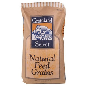 Grainland Select® Soybean Meal Feed Additive