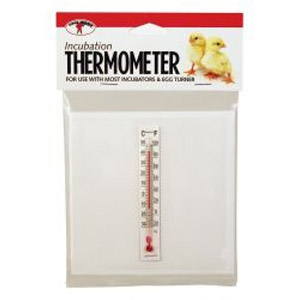 Little Giant® Incubator Thermometer Kit