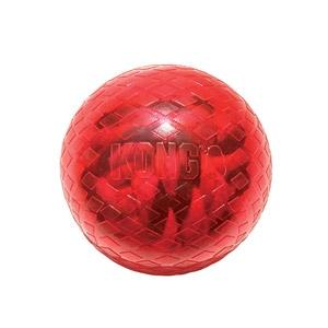 Kong® Ultra Knots Ball