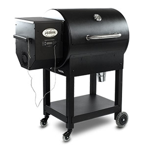 Louisiana Grills 700 Series