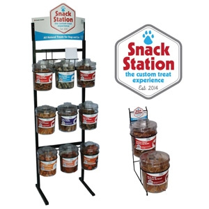 This and That® Snack Station Treats