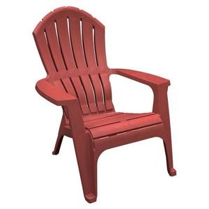 RealComfort® Adirondack Chair