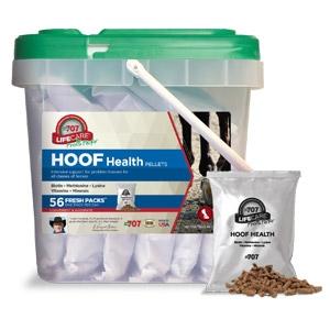 Formula 707® Hoof Health Daily Fresh Packs™