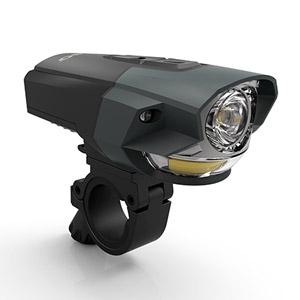 Nebo® ARC250 Pro Bike Light