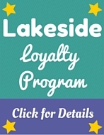 Join Our Loyalty Program