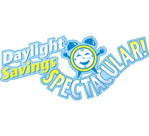 Daylight Savings Time Special