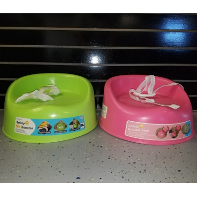Safety 1st Child Booster Seats