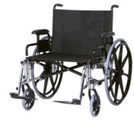 Tracker 2 Basic Wheelchair