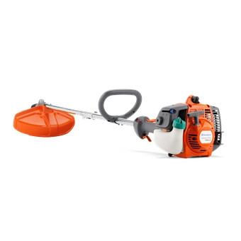 Husqvarna 128LD Weed Eater Trimmer