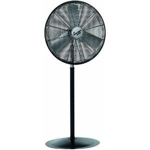 30 inch Pedestal Fans