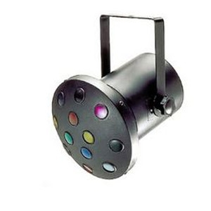 Light, Micro Blaster
