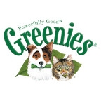 Greenies Now On Sale With Coupon