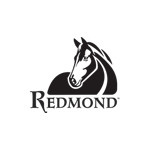 Free gift w/ purchase of any Redmond Salt product