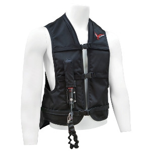 Point Two ProAir Vest