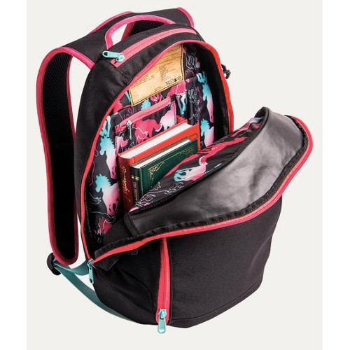 Noble Equine Backpack now $29.99