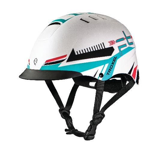 Troxel FTX Legend Helmet