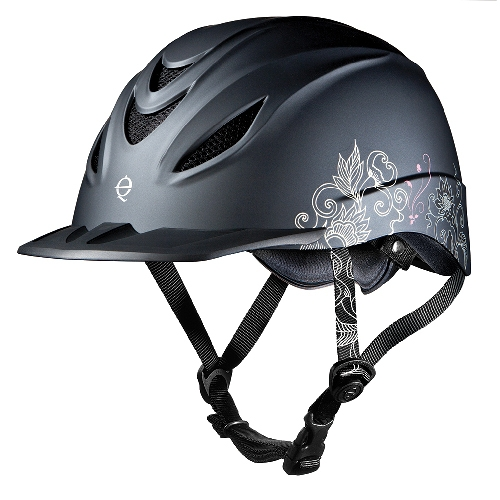 Troxel Intrepid Allure Helmet