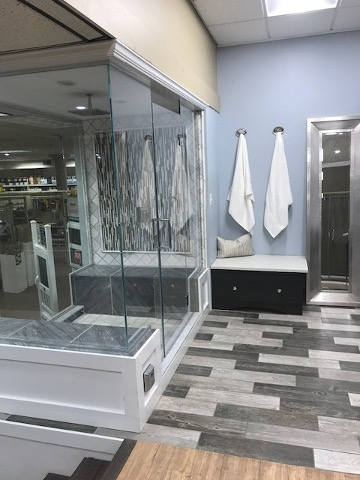 Newark Store