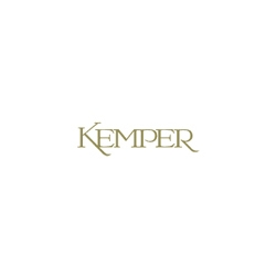 65% Off Kemper Cabinets