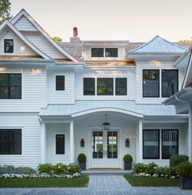 2017 Home Builder Program