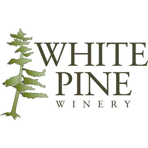 Meet the Winemaker! A Tasting with White Pine Winery