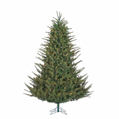Life-Like Christmas Trees!  On Sale Now!