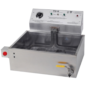 Fryolater Deep Fryer
