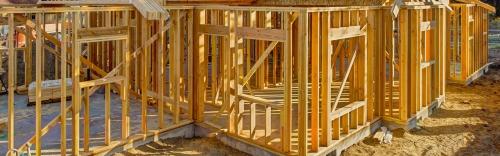 Lumber & Building