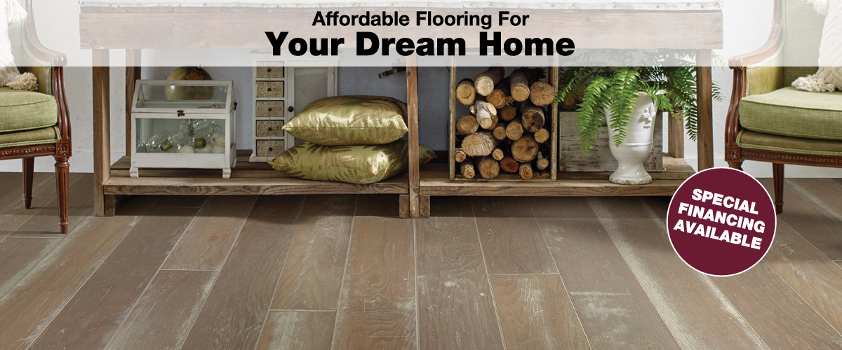 Main Flooring Image