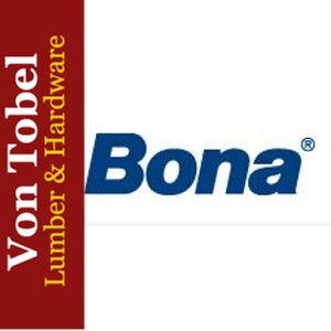 Save 10% Off All Bona Cleaning Products!