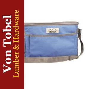 Save $6 On Leisure Impact 36 Can Ice Chest!