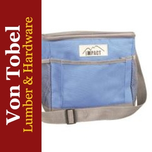 Save $5 On Leisure Impact 24 Can Ice Chest!