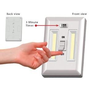 Save $3 On Wireless Flipswitch