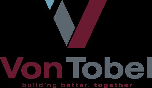 Von Tobel Lumber & Hardware Logo