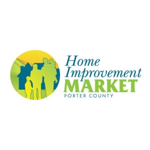 2017 Porter County Home Improvement Market