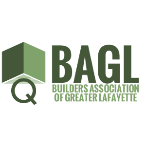 The BAGL Spring Expo
