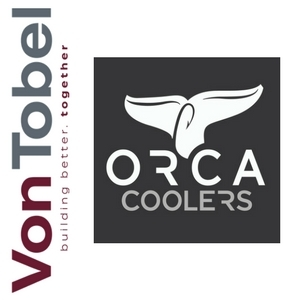 $20.00 Off Orca Coolers