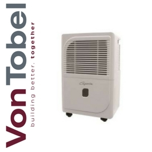 $50 Off 50 Pint Dehumidifier