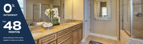 Our Bathroom Design Specialists