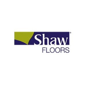 Shaw Floors Friends And Family Rebate Sales Event