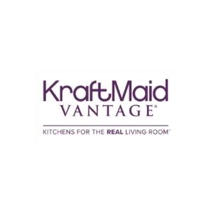 20% Off All KraftsMaid Vantage Products