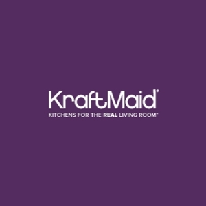 All other KraftMaid Cabinetry is 15% off!